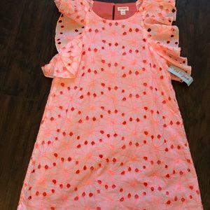 Other - Cute girls 10/12 dress